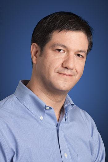 José Manuel Mutis