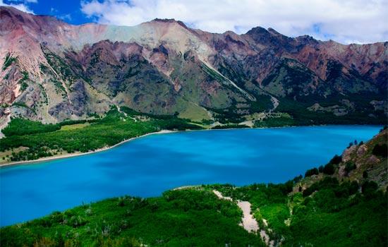 Parque-Nacional-Laguna-San-Rafael-y-Reserva-Lago-Jeinimeni-2