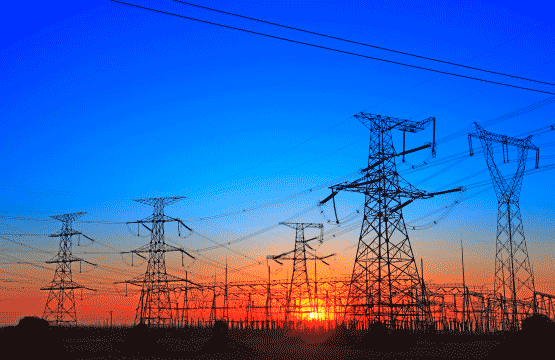 Energía Ito