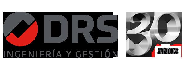 DRS Ingeniería y Gestión