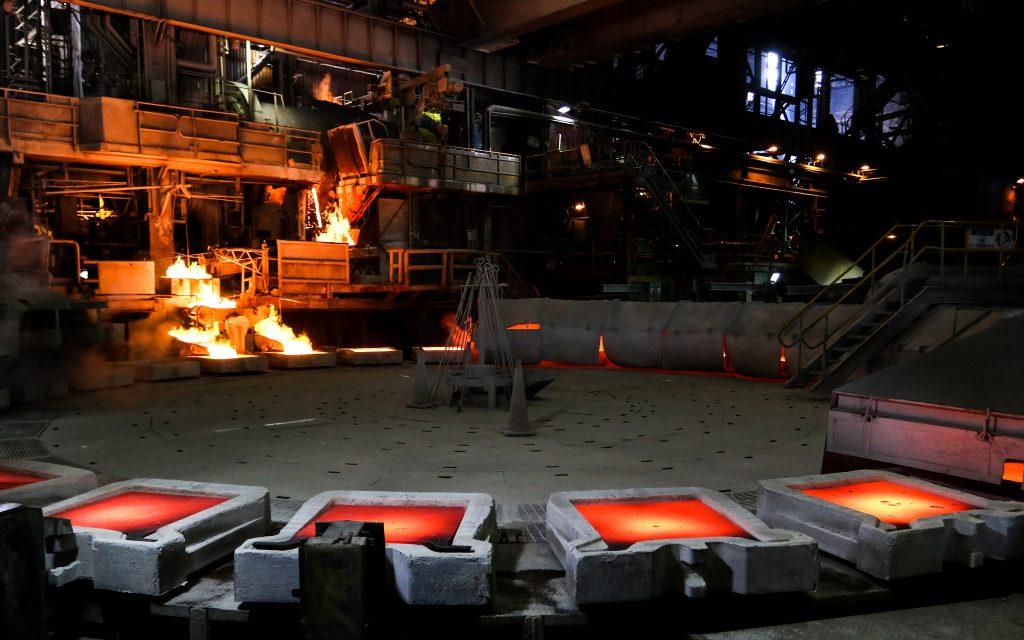 Cochilco rebaja proyección de precio del cobre para 2020 a US$ 2,40 la libra
