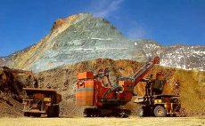 Sonami ve bajo impacto de covid-19 en minería y demanda se dispararía en 2021