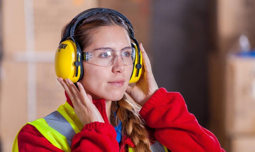 Mujeres líderes en minería incentivaron la participación femenina en el sector