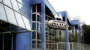 colun -Construcción Centro de Distribuición Integrado