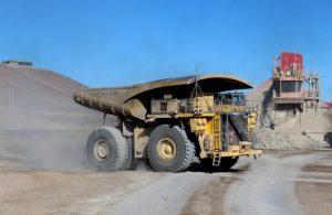 Sector minero busca liderar carrera por el hidrógeno verde en Chile: El detalle de los tres proyectos piloto y las empresas detrás