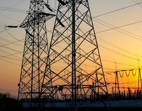 Coordinador Eléctrico Nacional dieron inicio a la licitación internacional del Proyecto HVDC Kimal