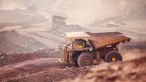 Exportaciones chilenas de cobre llegan a US$36.337 millones en 2020: Alza fue de 8%