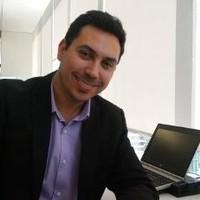 DRS - Eduardo Cea