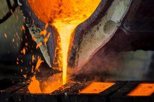 El cobre le ganó al Covid: envíos del metal suben en 2020 y sostienen a las exportaciones totales