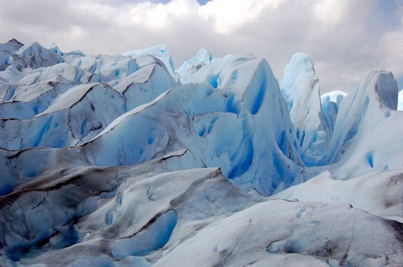 Proyecto de glaciares queda para marzo y mayor debate se concentraría en artículos transitorios