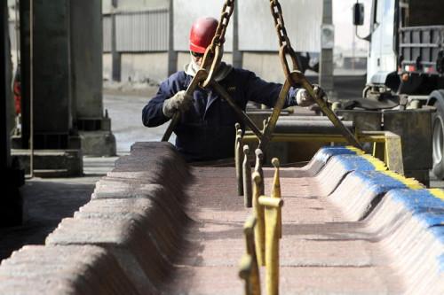 Sonami: Minería reporta el mayor nivel de empleo en nueve meses