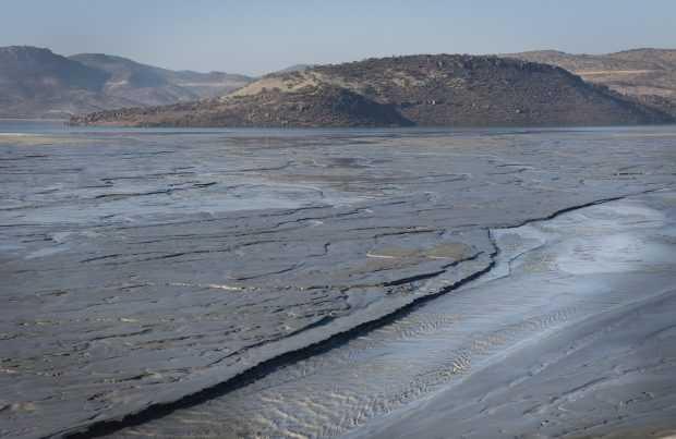 Consejo Minero actualiza su Plataforma de Relaves
