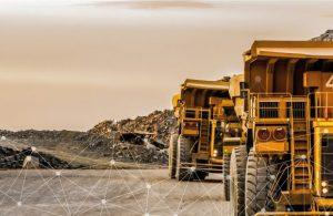 Presentan soluciones que operan tanto en Chile como Alemania para reducir emisiones de la industria minera